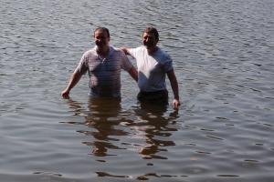 Křty 2014/09
