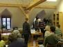Setkání v Hostivaři 2013/03
